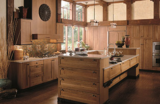 Ordinaire Since 1949, We At Schreck Kitchens Have Been Creating And Providing  Beautiful Kitchens For Families Throughout The Chicagoland And Fox River  Valley.