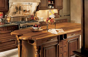 From Refacing Your Current Kitchen Cabinets, To Replacing Them Completely, Schreck  Kitchens Has Everything To Meet Your Needs. Our Semi Custom And Custom ...